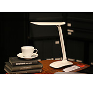 Desk Lamp Led 1PCS Table Lamp book Light night light reading light for Study Lamp for Work Non-Limit Brightness Touch On / Off
