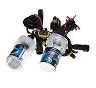 cheap -SENCART H8 9006 9005 H1 H11 H3 H7 880/881 H10 Car Light Bulbs 35W W 3600lm lm HID Xenon Headlamp