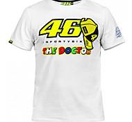 cheap -motorcycle Cross-country  short-sleeved t-shirts/QiShiFu cycling jerseys overalls downhill