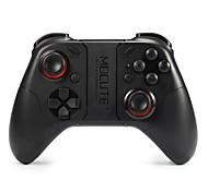 cheap -MOCUTE 053 Bluetooth Controllers for PC Gaming Handle Wireless