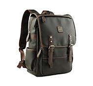"""Недорогие -Рюкзак дляНовый MacBook Pro 13"""" MacBook Air, 13 дюймов MacBook Pro, 13 дюймов MacBook Air, 11 дюймов Macbook MacBook Pro, 13 дюймов с"""