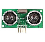 cheap -Ultrasonic Sensor Module HC-SR04 Distance Measuring Sensor
