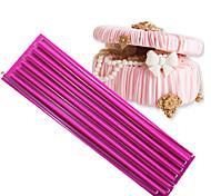 3d силиконовый матовый торт украшения силиконовые кружева формы кухонные принадлежности цвет случайные