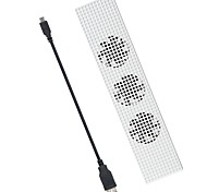 cheap -TYX-619S USB Cable and Adapters - Xbox One S Slim USB Hub Wired #