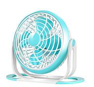 Новый usb настольный вентилятор бриз тихий небольшой дом общежитие два регулируемый вентилятор объем вентилятор творческий вентилятор