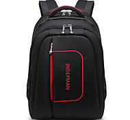 15.6 inch Men and Women Backpac Notebook Bag for Dell/HP/Lenovo/Sony/Acer/Surface etc