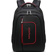 15,6-дюймовый мужской и женский сумки для ноутбука backpac для dell / hp / lenovo / sony / acer / поверхности и т. Д.