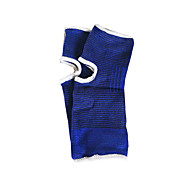 cheap -Ankle Brace for Yoga Camping / Hiking Taekwondo Football/Soccer Cycling / Bike Running Unisex Joint support Breathable Muscle support