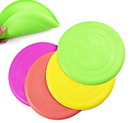Cat Toy Dog Toy Pet Toys Flying Disc Cute For Pets