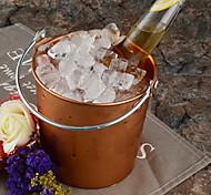 Ice Bucket & Wine Cooler Stainless Steel,Wine Accessories