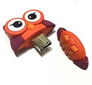 baratos -8gb usb flash drive stick memory stick usb flash drive