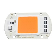 cheap -1pc Lighting Accessory LED Chip Indoor