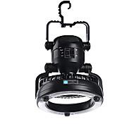 2W Luci di emergenza 16 Capsula LED 160 lm Luce fredda K DC4.5 V