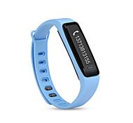 yy x2 g15 мужская женщина bluetooth умный браслет / smartwatch / спортивный шагомер для телефона ios android