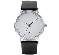 High Quality Quartz Watch Auto Calendar Leather Watches Women 2017 Luxury Top Brand Wristwatch Waterproof Clock