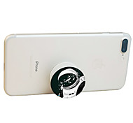 Недорогие -Кровать Стол на открытом воздухе Мобильный телефон Для планшета держатель стенд Регулируемая подставка Поворот на 360° Мобильный телефон