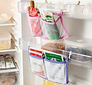 Недорогие -холодильник кухня ванная комната многофункциональная подвесная сумка хранения