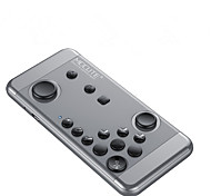 cheap -Mocute-055 Bluetooth Gamepad for Strike of Kings Game Joystick of Hand Console 4 Android iOS Smart Phone Mobile TV Box PC