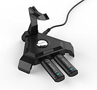 ORICO 4 puertos Hub USB USB 3.0 Hub de datos