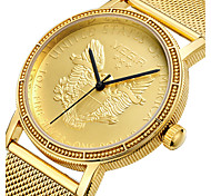 Недорогие -Муж. Дети Спортивные часы Армейские часы Нарядные часы Модные часы Наручные часы Часы-браслет Уникальный творческий часы Повседневные часы