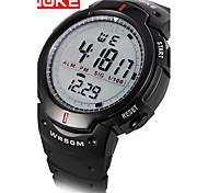 Men's Smart Watch Fashion Watch Wrist watch Unique Creative Watch Digital Watch Sport Watch Military Watch Dress Watch Chinese Quartz