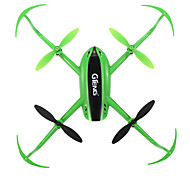 cheap -RC Drone T903 4 Channel 6 Axis 2.4G RC Quadcopter Forward/Backward Mini One Key To Auto-Return Headless Mode RC Quadcopter Remote