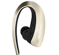 Arealer Q2 Wireless Bluetooth Headphone In-ear  Music Headset Hands-free  for iPhone