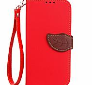 Чехол для xiaomi mi max2 6 чехол чехол карта держатель кошелек с подставкой флип полный корпус корпус сплошной цвет твердая кожа pu для