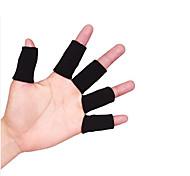 Baseball & Softball Batting Gloves Sewing Tools & Equipment for Skate Racing Badminton Basketball Racquetball & Squash AdultHalf Finger