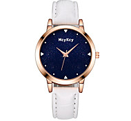 Luxury Women Wristwatches Casual fashion New Ladies Female Clock Mens Top Brand Luxury Pink Fashion Casual Quartz Leather Watches