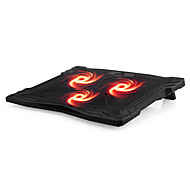 Laptop Stand Holder Steady Laptop Stand Laptop Stand with Cooling Fan ABS For MacBook  Other Laptop