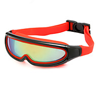 cheap -Swimming Goggles Swimming Goggles Red Black Purple Others