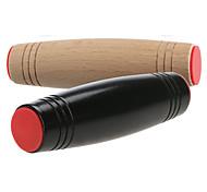 Недорогие -1шт fidget катящаяся волшебная липкая палочка рука падающая стакан стресс reliever flip toy