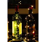 5m 50led ha condotto le lampade di striscia delle fasce della luce della stringa del usb per il natale di evento del partito di cerimonia nuziale