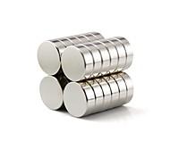 Сильные магниты из редкоземельных металлов Игры для взрослых Магнитный конструктор Устройства для снятия стресса Обучающая игрушка 50