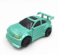 Игрушки для изучения и экспериментов Игрушки Автомобиль Транспорт Для детской 1 Куски