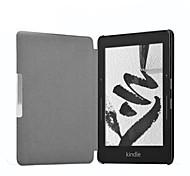 застенчивый случае медведь ™ 6 дюймовый кожаный чехол для Amazon Kindle путешествие для чтения электронных книг ассорти цветов