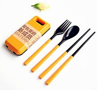 cheap -Kitchen Tools Plastics Multi-function / Eco-friendly For Home / For Office / Everyday Use Novelty