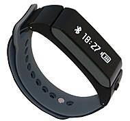 Недорогие -Муж. Цифровой электронные часы Уникальный творческий часы Наручные часы Смарт Часы Карманные часы Армейские часы Нарядные часы Модные