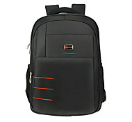 Backpacks for Universal Power Supply Flash Drive Power Bank Hard Drive Mouse Headphone/Earphone Solid Color Polyester Material