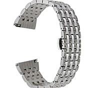 For Huawei Watch 2 20mm Crystal Diamond Watch band for Huawei Watch 2