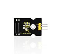 Недорогие -цифровой сенсорный модуль датчика наклона для arduino
