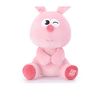 Stuffed Toys Dolls Toys Rabbit Pig Sheep Animals Kid Pieces