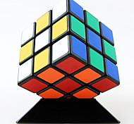 Недорогие -Кубик рубик Shengshou 3*3*3 Спидкуб Кубики-головоломки головоломка Куб профессиональный уровень Скорость Подарок Классический и