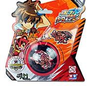 Йойо Игрушки Tiger Животные Люди Классика Куски