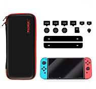 cheap -Attachments 147 Nintendo Switch