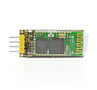 economico -keyestudio hc-06 modulo bluetooth wireless per arduino
