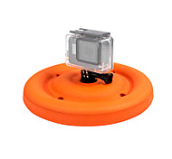 General Accessories Outdoor Portable Case Multi-function For Action Camera Gopro 6 All Action Camera All Gopro Gopro 5 Xiaomi Camera