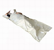Коврик-пенка Прямоугольный Односпальный комплект (Ш 150 x Д 200 см) 15 T/C хлопокX70 Отдых и Туризм Повседневный