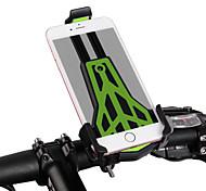 Недорогие -Крепление для велосипеда Горные велосипеды Шоссейные велосипеды Велосипеды для активного отдыха Велосипедный спорт Регулируется/Выдвижной